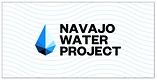 NavajoWaterProject.png