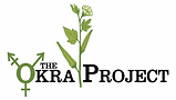 TheOkraProject.png