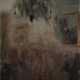 11-Interior Upset