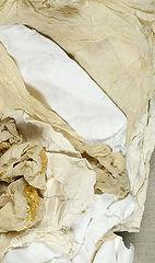 PaperWorks-Menu.jpg