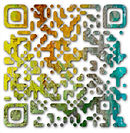 DMFA-LinkTree-QR_DoesSilver.jpg