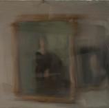 11-Third Portrait