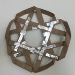 Sacred Geometry (back)