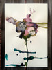 Imaginary Flower 50