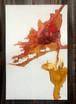 SOLD-Imaginary Flower 23