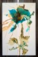 SOLD-Imaginary Flower 14