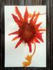 Imaginary Flower 39