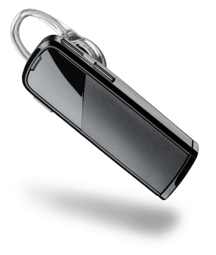 Plantronics EXPLORER 80 Bluetooth Headset