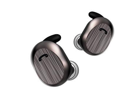 WK Design BD800無線分離式藍牙耳機
