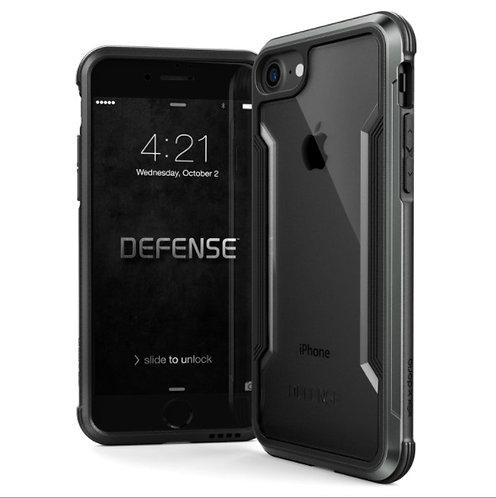 Defense金屬防撞保護套
