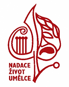 nadace-zivot-umelce-237x300.png