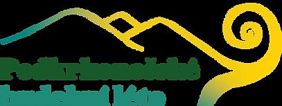 Krkonosske-hudebni-leto-2020_logo.png