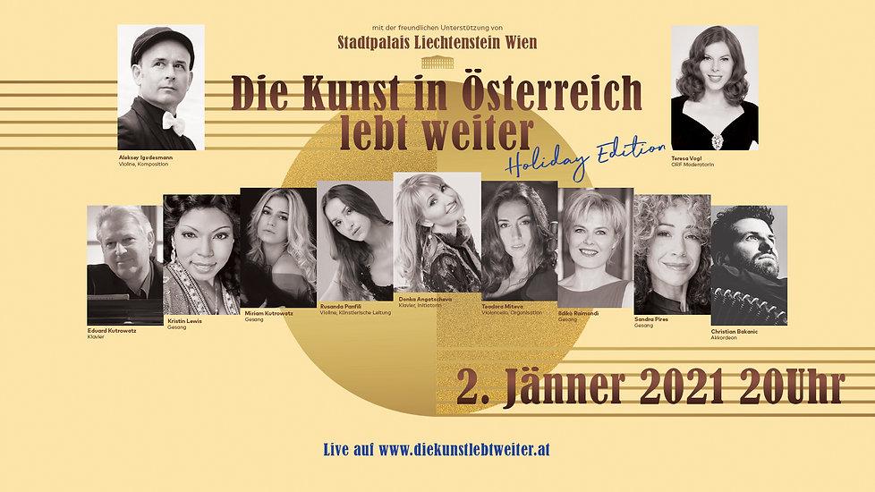 DieKunst_Web_20201129.jpg