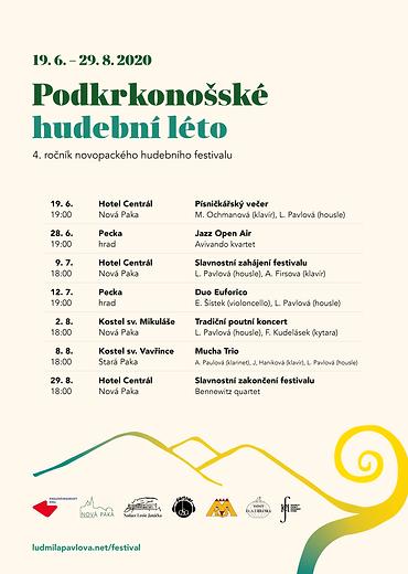 Krkonosske-hudebni-leto-2020_plakat.png