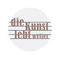 dieKunstlebtweiter_logo_17112020-01.png
