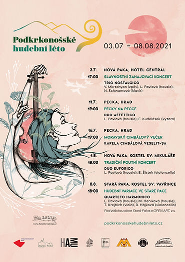 Hudebni_festival_plakat_2.jpg