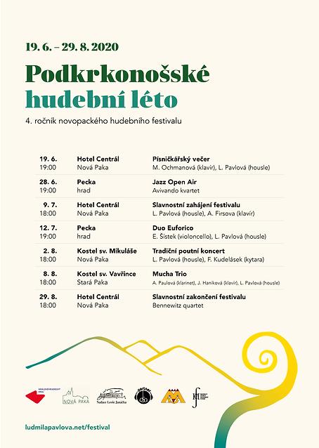 Krkonosske-hudebni-leto-2020_Program.png
