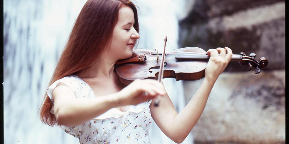 Pasecké hudební slavnosti