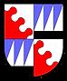 Wolkenstein_Logo.png