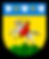 St.Ulrich_Logo.png