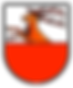 St.Christina_Logo.png