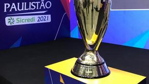 Primeira rodada do Campeonato Paulista é marcada por problemas no VAR