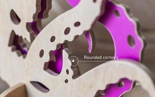 rounded corners.jpg