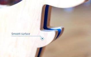 07_Smooth_surface_360x.jpg