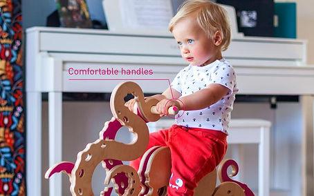 10_comfortable_handles_720x.jpg