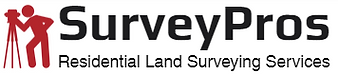 Land Surveyor Lexington KY