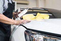 car-wax-for-white-cars2.jpg