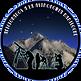 Aficionados-Astronomia-Bariloche-logo-tr