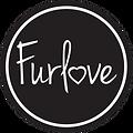 Logo Furlove.png