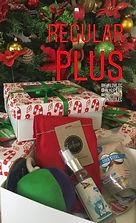 Santa Paws Regular Plus.jpeg