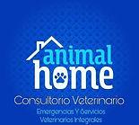 Animal Home Consultorio Veterinario.jpg
