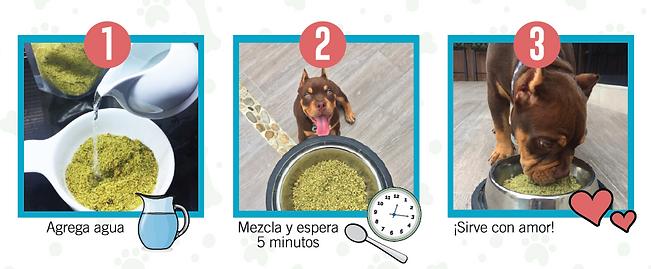 Comida para perros lista en 3 pasos.png