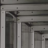 Arquitectura - Diseño - Fotografía