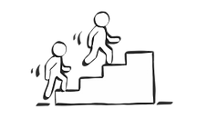 treppe.png