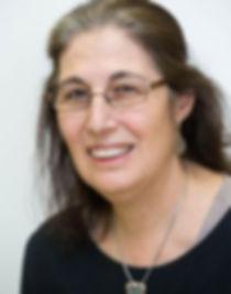 Prof. Ora Paltiel