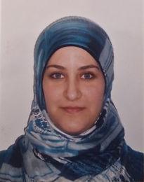 Nura Abdel Rahman