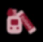 Diabetes section logo