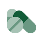 Antibiotics section logo