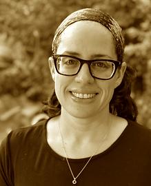 Dr. Yiska Wiesband