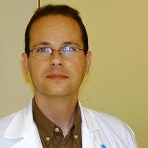 Dr. Ehud Horwitz