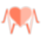 Cardivascular Health section logo