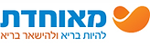 Meuhedet Health Services logo