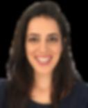 Shira Cohen