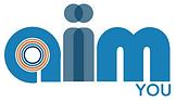 aim you logo.png