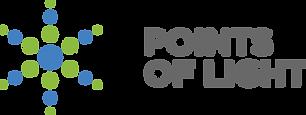 POL_Logo.png