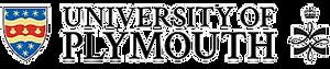 logo-University-of-Plymouth_edited_edite